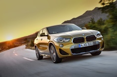 bmw-x2-wallpapers-31912-8627172
